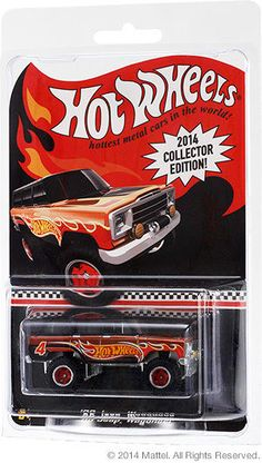 21 Best Hot Wheels Toys R Us Mail In Images Hot Wheels Diecast