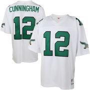 c2838e58e9b  NFLShop.com -  NFLShop.com Mens Philadelphia Eagles Randall Cunningham  Mitchell  amp