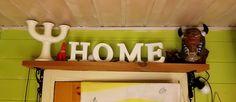Onni on matka - ei määränpää Home Decor, Decoration Home, Room Decor, Home Interior Design, Home Decoration, Interior Design