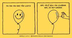 Aquele Eita (@aquele_eita) | Twitter