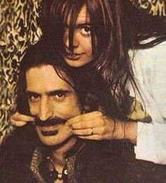 Morrison Hotel, Frank Zappa, Rock And Roll, Pictures, Photos, December 4, Illuminati, Rockers, Evans