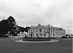 Image result for unearthed~photographs~of~port~fairy~victoria~australia