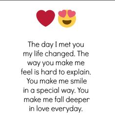Quotes On Marriage Advice Bae Quotes, Love Yourself Quotes, Love Quotes For Him, Qoutes, Boyfriend Quotes, Music Quotes, Romantic Love Letters, Romantic Love Quotes, New Relationship Quotes