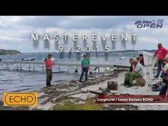 Gl Aalbo OPEN 2015 REVIVAL AND MASTERCUT - YouTube