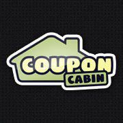 Printable coupons, coupon codes, deals and more.