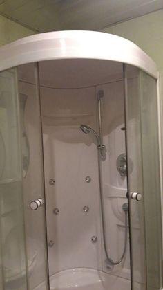 Click to close image, click and drag to move. Use arrow keys for next and previous. Arrow Keys, Close Image, Bathtub, Bathroom, Standing Bath, Washroom, Bathtubs, Bath Tube, Full Bath