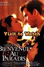 Hd Bienvenue Au Paradis 1990 Streaming Vf Film Complet En Francais Hd Movies Blu Ray Top Movies
