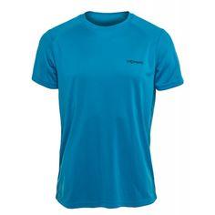 Hellerdal T-Skjorte fra Stormberg. Om denne nettbutikken: http://nettbutikknytt.no/stormberg-no/
