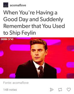 """argh I liked Tamlin """"the tool"""" back them but Rhys also intrigued and kind of had a pull in me. So I didn't had a ship formed back them. ps: I kinda of hopped the """"mate theory"""" in the end of acotar was true, so I think I was a Rhys shipper without realising it."""
