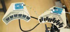conductive paint - Поиск в Google