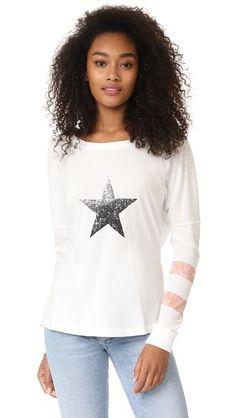 FREE PEOPLE . #freepeople #cloth #dress #top #shirt #sweater #skirt #beachwear #activewear