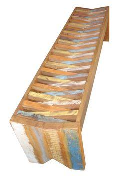 bancos de madeira - Pesquisa Google                                                                                                                                                                                 Mais