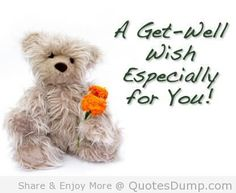 55 Best Get Well Images Get Well Get Well Soon Get Well Wishes