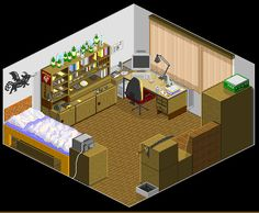 46 best pixel art images on pinterest drawings illustrations and