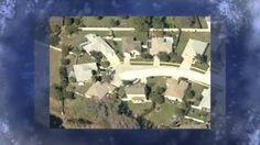 Odessa, FL 33556 Real Estate Sold for $262,500