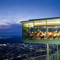 7 Restaurants - Urlaub am Bodensee | Vorarlberg