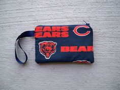 Hey, I found this really awesome Etsy listing at https://www.etsy.com/listing/181260292/free-shipping-nfl-chicago-bears-navy-45