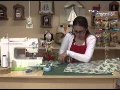 Touca Cabelo Toalha - YouTube