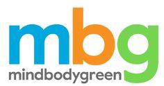mindbodygreen - checkout