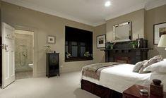 modern art deco bedroom interior design apartment