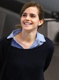 La plus belle photo d'emma watson