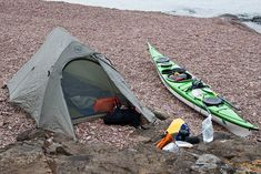 kayaking accessories for beginners part 2
