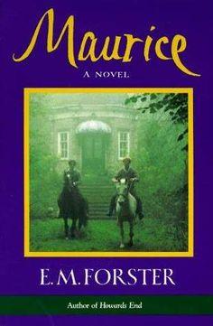 Maurice : E. M. Forster