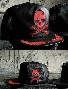 22 mejores imágenes de gorras de marca  33d19b0e246