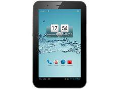 ... Tablet und Smartphone verschmilzt zu einem 7-Zoll-Phablet... Bericht: http://www.gbase.ch/global/news/12388/Kurztest-Pearl-Touchlet-SX7-58473.html
