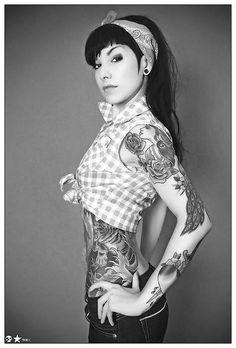tattoos  #tattoo #tattoos