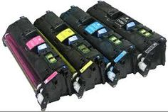 A Trustworthy Online Toner Cartridges Supplier Printer Cartridge, Black Ink Cartridge, Ink Cartridges, Cheap Toner, Office Printers, Online Discount, Price Comparison, Laser Printer, Toner Cartridge