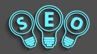 Что такое сайты аффилиаты и как их искать  Что такое аффилированность сайтов В этой статье мы расскажем Вам об очень важном, но для многих неизвестном термине «аффилированность сайтов».  Именно этот «страшный зверь» может быть причиной, по которой Ваш веб-ресурс выпадает из поисковой выдачи.  Аффилированность сайтов - это схожесть между веб-ресурсами по определенным критериям, результатом которой становится логическое исключение из выдачи некоторых из них.  Да уж, пока что понятнее не с