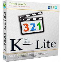 K-Lite Codec Pack Crack and Serial Key Free Download - https://f4freesoftware.com/k-lite-codec-pack/