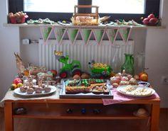 Die 23 Besten Bilder Von 2ter Geburtstag Cupcake Cakes Food Und
