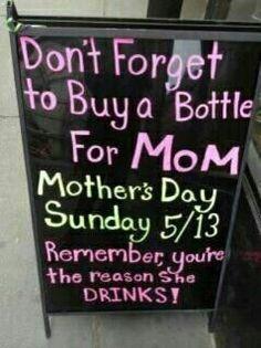 #mommydearest.