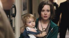 Sundance: Netflix Buys 'Tallulah' With Ellen Page, Allison Janney 2016