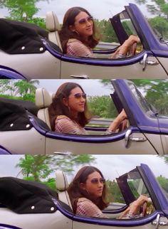 Karisma Kapoor in Ek Rishta