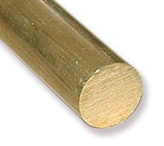 Pręt wałek mosiądz mosiężny fi90 od 1cm = 18,30zł (5577834396) - Allegro.pl - Więcej niż aukcje.