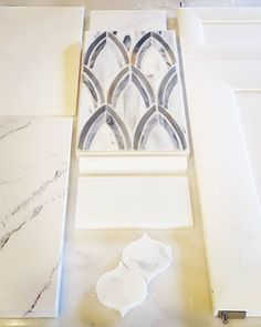 Visit Our Kitchen And Bath Showroom | Kitchen Design Concepts | Dallas, TX