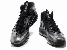 uk availability 4e5b1 c1f05 Dragon Chalcedony Pendant Lebron 10 Black Diamond 541100 001 Jordan 10, All  Black Sneakers,