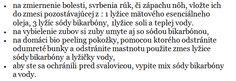 index43