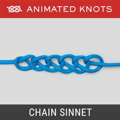Decorative Knots And Braids Collection decorative knots learn how to tie decorative knots using Decorative Knots And Braids. Here is Decorative Knots And Braids Collection for you. Decorative Knots And Braids decorative knots learn how to tie dec. Paracord Knots, Rope Knots, Quick Release Knot, Splicing Rope, Animated Knots, Scout Knots, Sailing Knots, Bowline Knot, Hook Knot