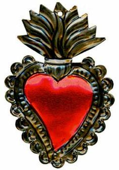 latin american folk art - Google Search