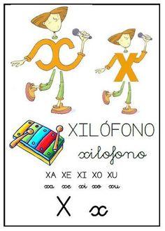 Éste es un precioso  abecedario que nos servirá, en un futuro, para aprender las letras;  además, como aparecen los personajes de El Pa... Alphabet Activities, Preschool Activities, Ludo, Dora, Kids Homework, Spanish Alphabet, Learning Spanish, Homeschool, Letters
