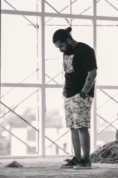 Allen Claudius  #AllenClaudius #Bowtiesandbones #Streetwear #sneakerculture #Sneakerhead #hypebeast #indiansneakerhead #indianstreetwear #streetwearculture #DCshoes