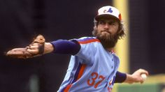 Bill Lee, baseball's legendary 'Spaceman,' isn't slowing down at ...