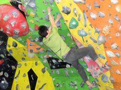 Trofeo #arrampicata 2013  #bouldering #climbing