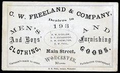 Freeland-Worcester150