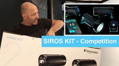 siros-photography-competition