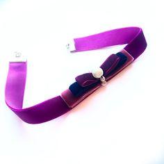 Fitbit Alta, Handmade Jewelry, Jewelry Making, Chic, Unique, Fashion, Shabby Chic, Moda, Elegant